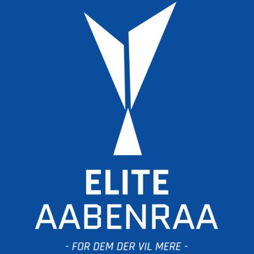 Elite Aabenraa