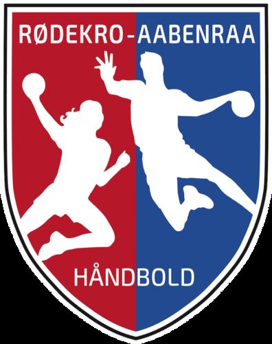 Logo - RAA